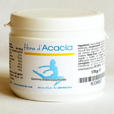 acacia-400x400x72b