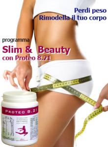 Donna-Proteo-821-con-scritte-Fotolia_21799368_XS-copy-220x300