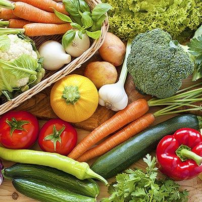 verdure-400